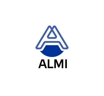 Разработка логотипа и фона фото f_402598aacc7732b1.jpg