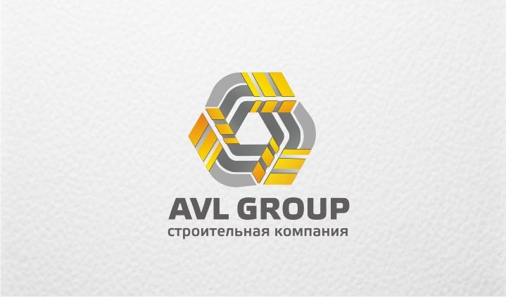 Придумать логотип фото f_42653e5b4f802ee4.jpg