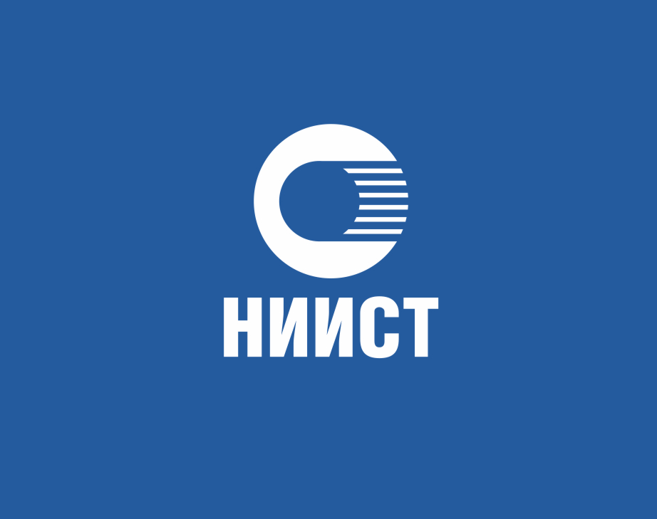 Разработка логотипа фото f_4355ba1fb5b99d23.jpg