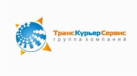 Разработка логотипа и фирменного стиля фото f_45250b31a9392f31.jpg