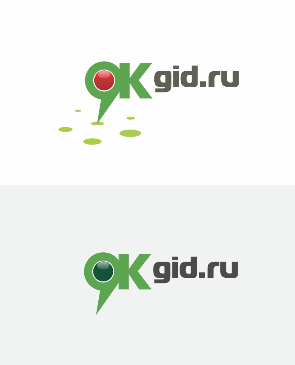 Логотип для сайта OKgid.ru фото f_45857cbe03eaa156.jpg