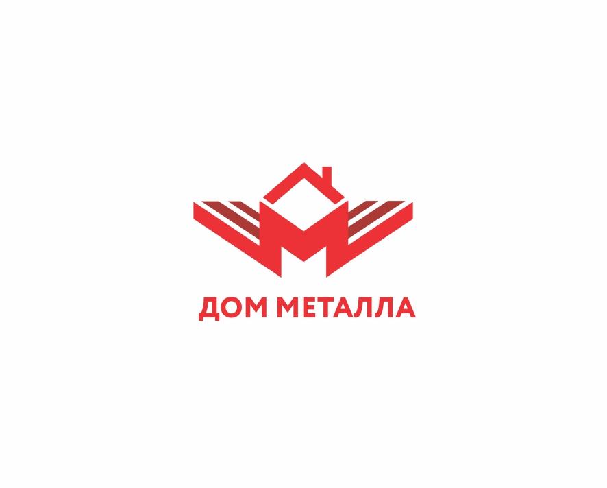Разработка логотипа фото f_4595c5ab75585aff.jpg