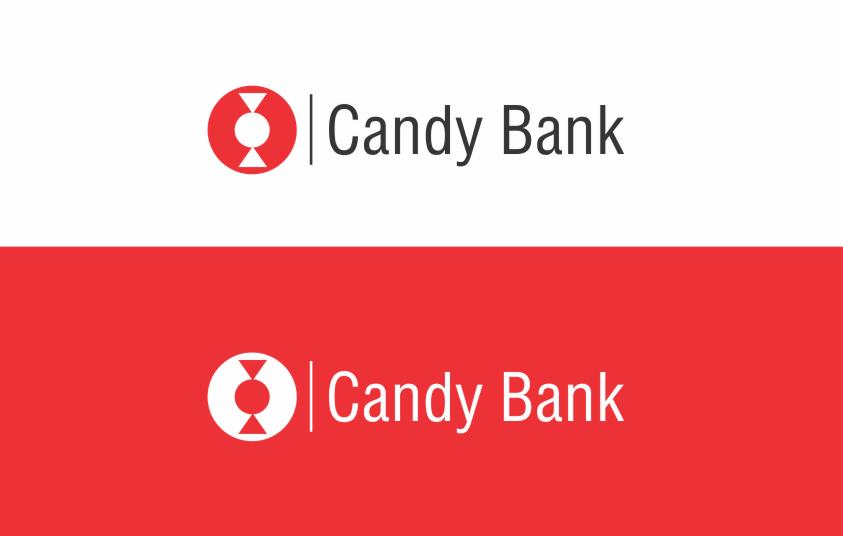 Логотип для международного банка фото f_4745d79ea43b536d.jpg