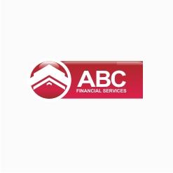 ABC (победитель конкурса)
