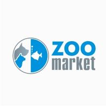 ZOO market (победитель конкурса)