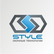 STYLE оконные технологии
