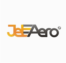 JetAero