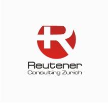 Reutener consulting