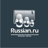 Russian.ru