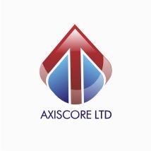 Axiscore LTD