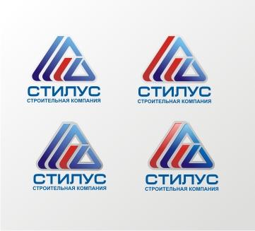 """Логотип ООО """"СТИЛУС"""" фото f_4c3f75d982906.jpg"""