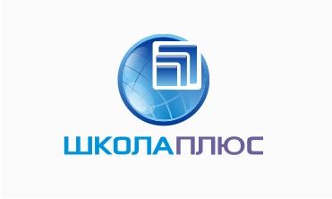 Разработка логотипа и пары элементов фирменного стиля фото f_4dadb2dbe5522.jpg