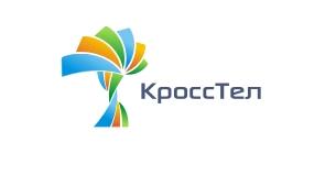 Логотип для компании оператора связи фото f_4ed4ab4513a91.jpg
