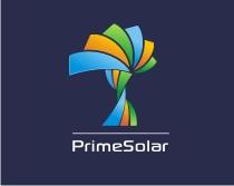 Логотип компании PrimeSolar [UPD: 16:45 15/12/11] фото f_4ee9de928d7b9.jpg