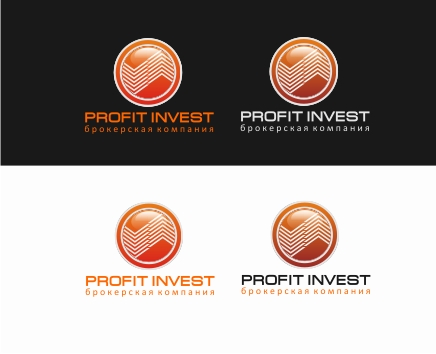 Разработка логотипа для брокерской компании фото f_4f1b2c7a7f67d.jpg