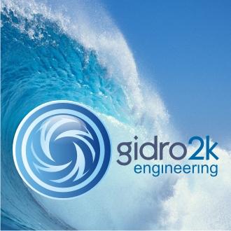 gidro 2k победитель конкурса