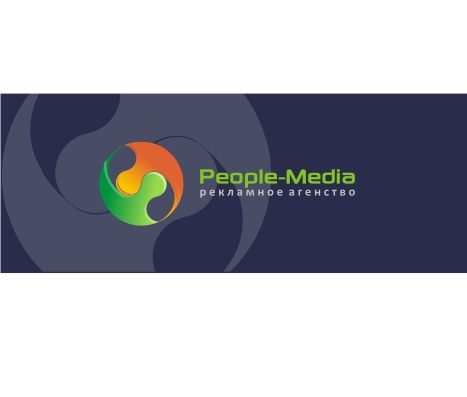 People-Media