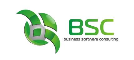 Разработать логотип со смыслом для компании-разработчика ПО фото f_504d751b64105.jpg