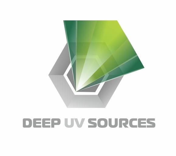 Deep UV Sources
