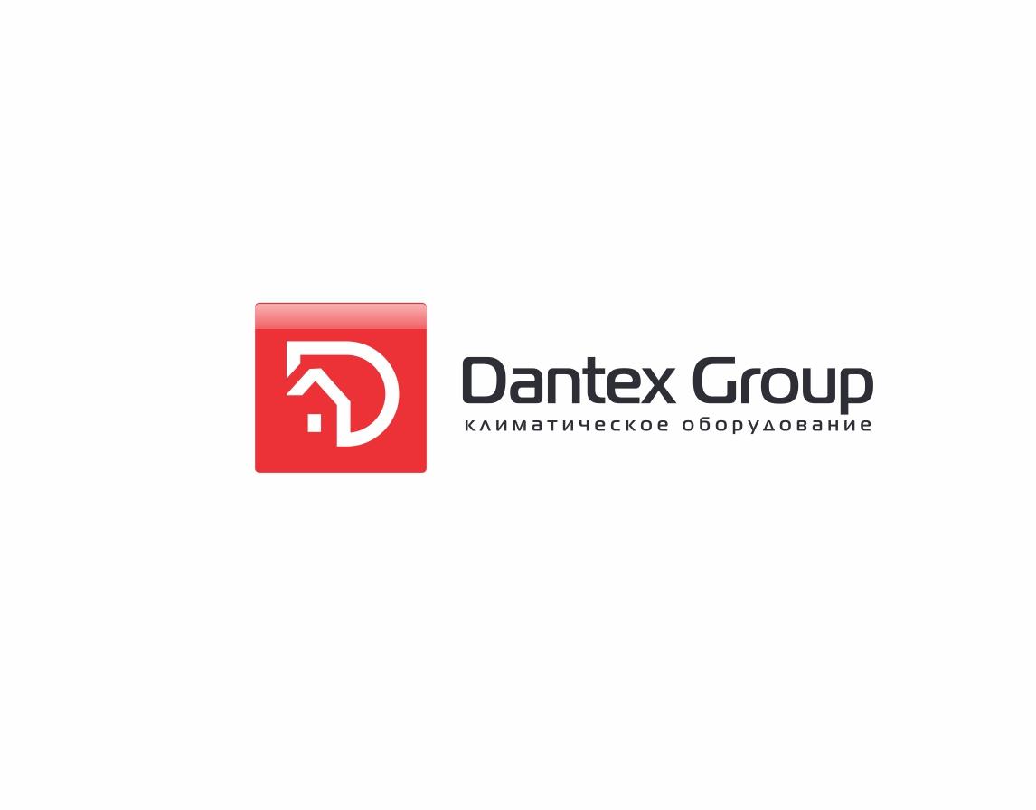 Конкурс на разработку логотипа для компании Dantex Group  фото f_5265bff779b586df.jpg