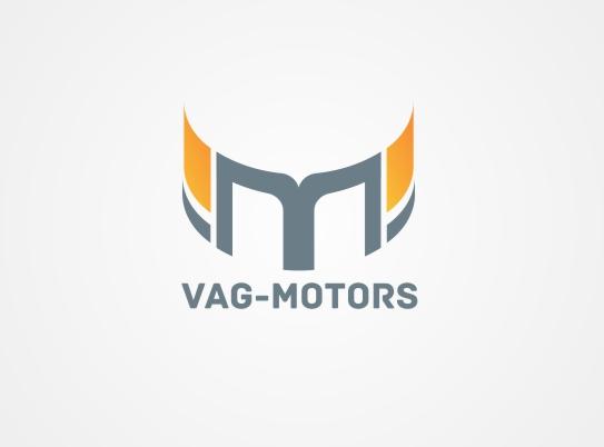 Разработать логотип автосервиса фото f_544557d70efcfe15.jpg