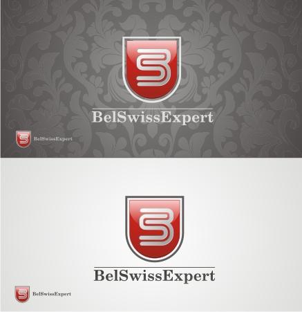 BelSwissExpert