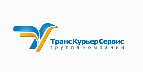 Разработка логотипа и фирменного стиля фото f_54650b31b160ed6f.jpg