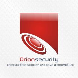 ORION системы безопасности