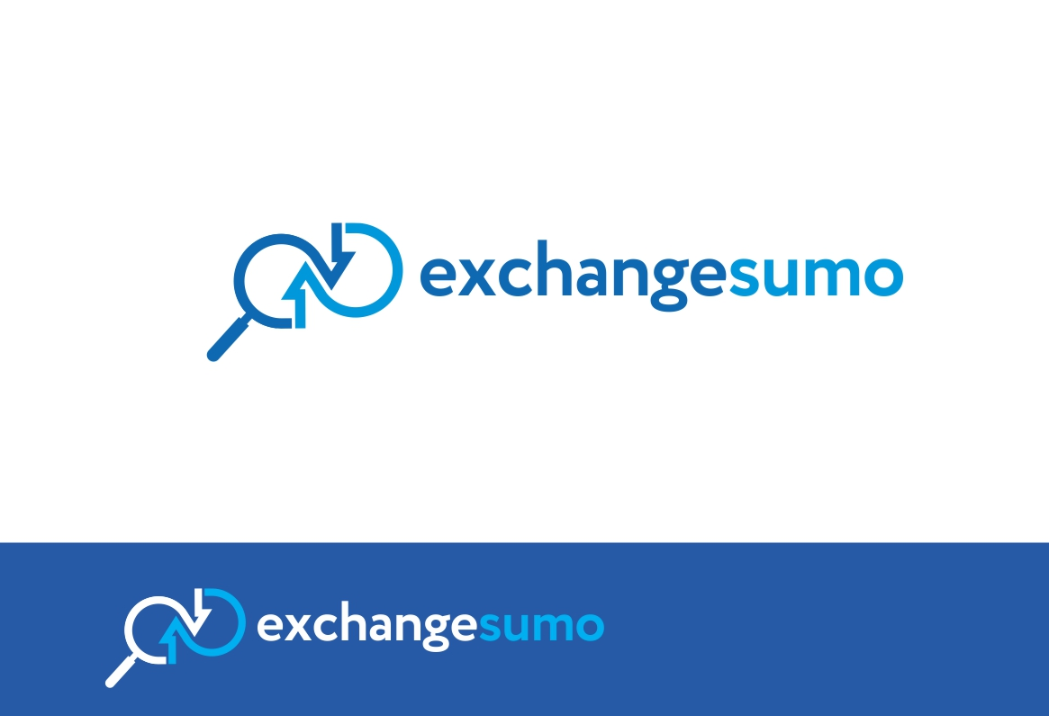 Логотип для мониторинга обменников фото f_5835bb378fe8c721.jpg