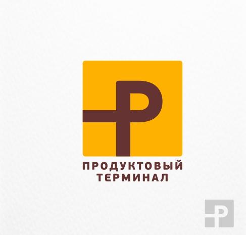 Логотип для сети продуктовых магазинов фото f_62256f8fdb7422da.jpg