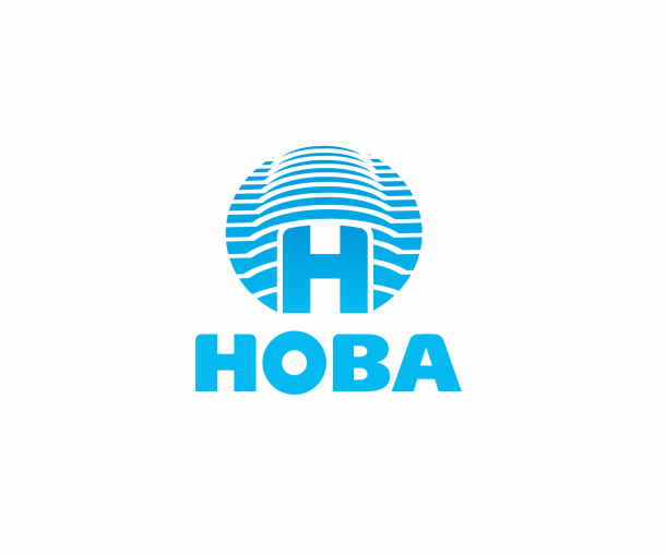 рестайлинг логотипа фото f_6395964f27464e88.jpg