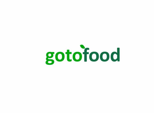Логотип интернет-магазина здоровой еды фото f_6505cd469d3efdd5.jpg
