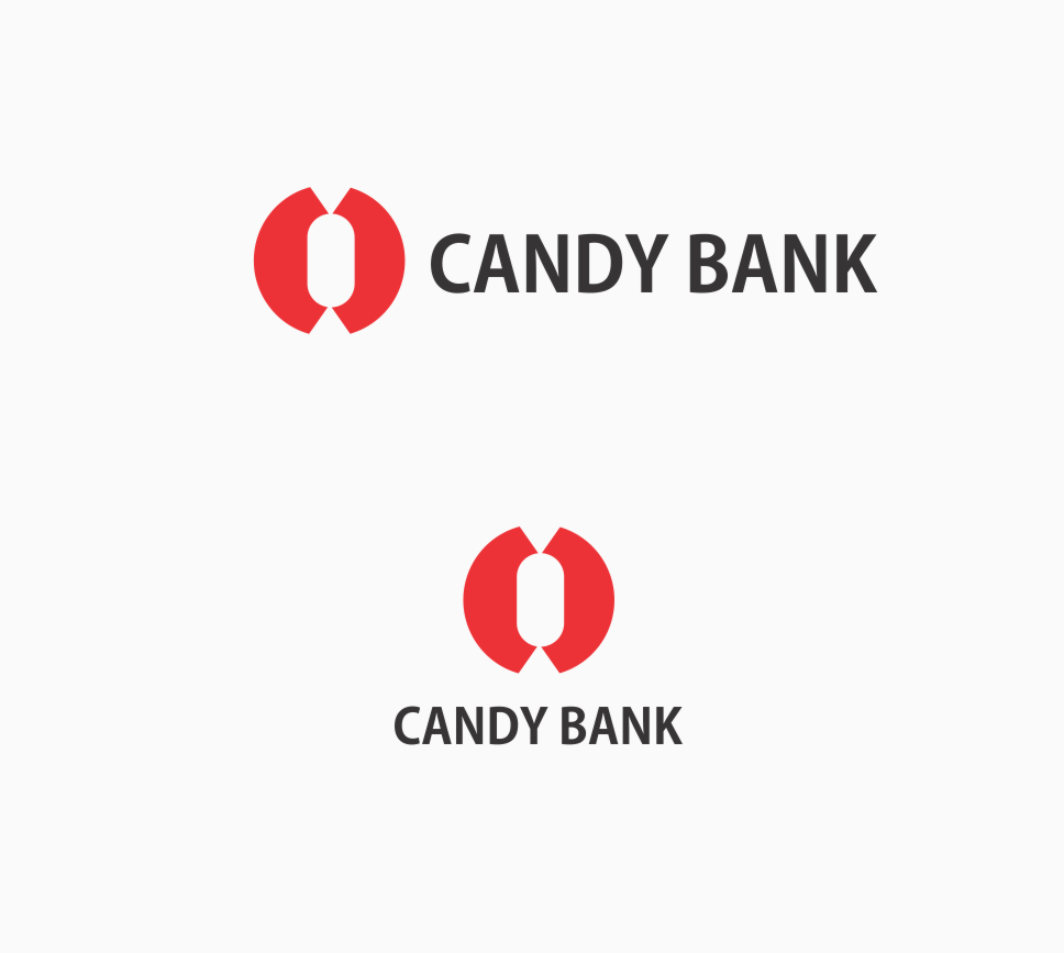 Логотип для международного банка фото f_6525d7a081b7f816.jpg