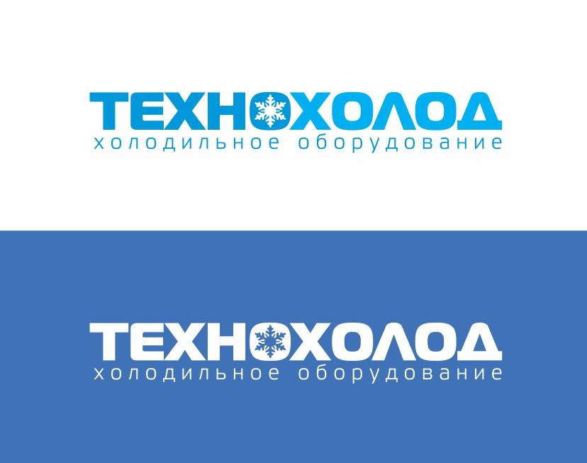 Логотип фото f_67958761f147c6fa.jpg
