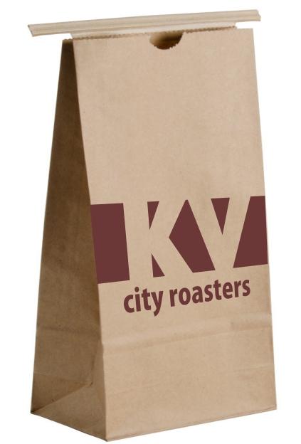 логотип для кофейной компании фото f_7025419226cab155.jpg