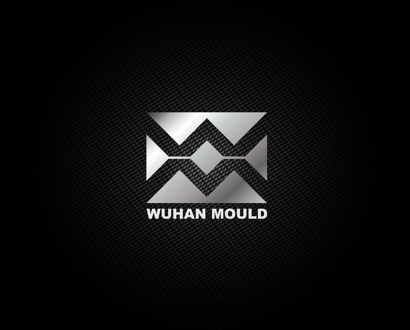 Создать логотип для фабрики пресс-форм фото f_714598e9e549cddf.jpg