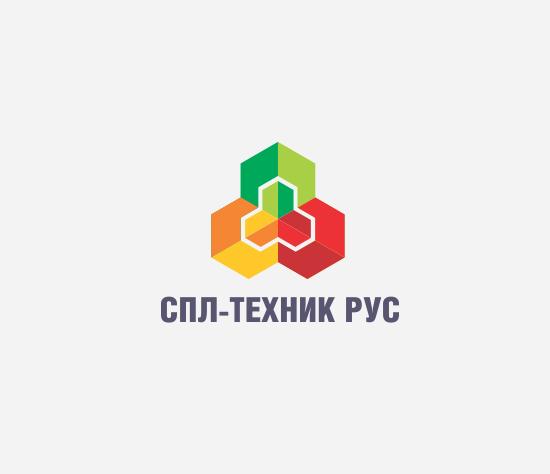 Разработка логотипа и фирменного стиля фото f_72159b121f0e14ea.jpg