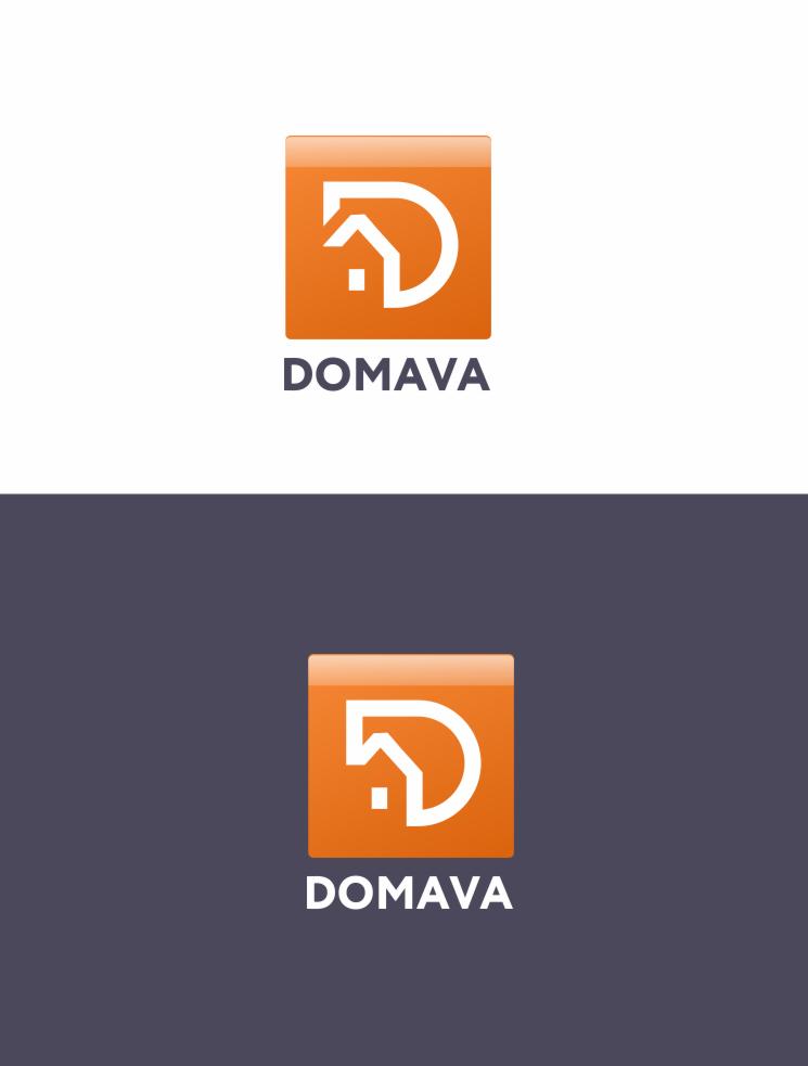 Разработка логотипа с паспортом стандартов фото f_7335ba36db8c10a7.jpg