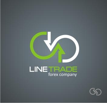 Разработка логотипа компании Line Trade фото f_77850ff1154c2415.jpg