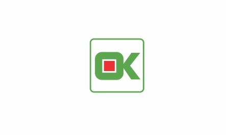 Логотип для сайта OKgid.ru фото f_82557c675e1ab2eb.jpg