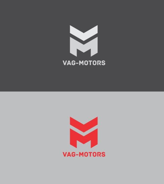 Разработать логотип автосервиса фото f_849557cab7bcbd08.jpg