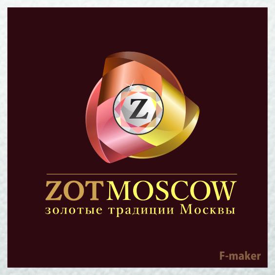 Золотые Традиции Москвы