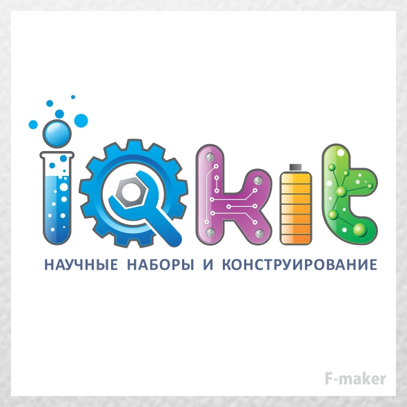 IQkit