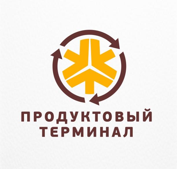 Логотип для сети продуктовых магазинов фото f_88356f8fa45baf15.jpg