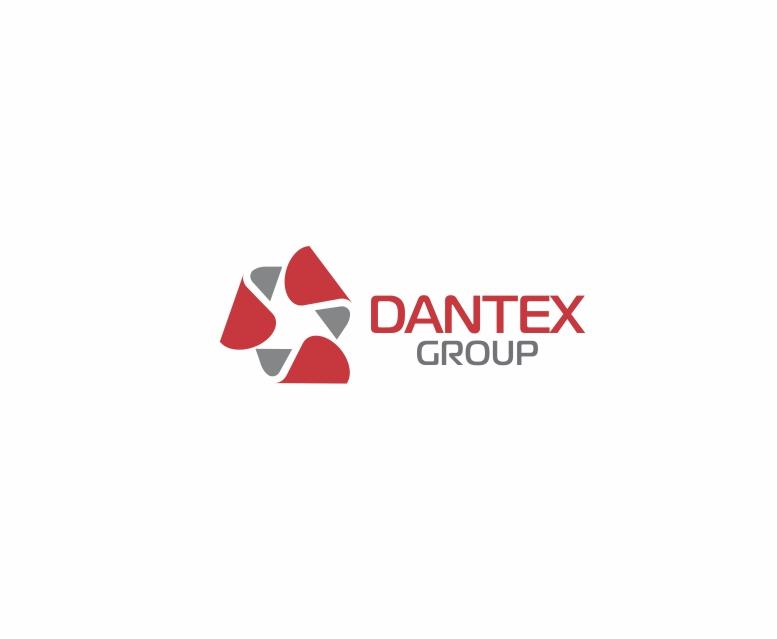 Конкурс на разработку логотипа для компании Dantex Group  фото f_8875bff7a70a85e1.jpg