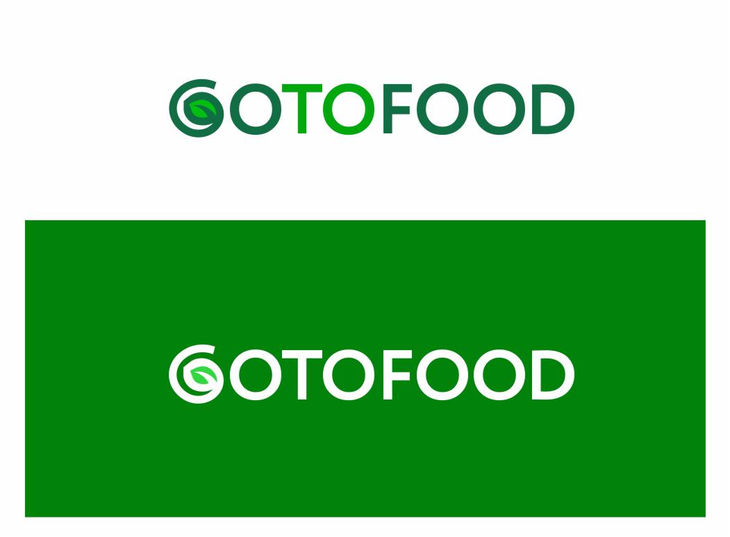 Логотип интернет-магазина здоровой еды фото f_9085cd462b17770c.jpg