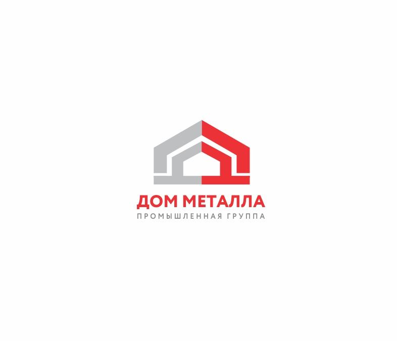 Разработка логотипа фото f_9635c5996536f091.jpg