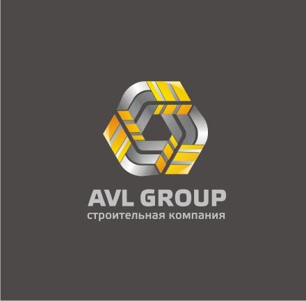 Придумать логотип фото f_98253e5b669121db.jpg