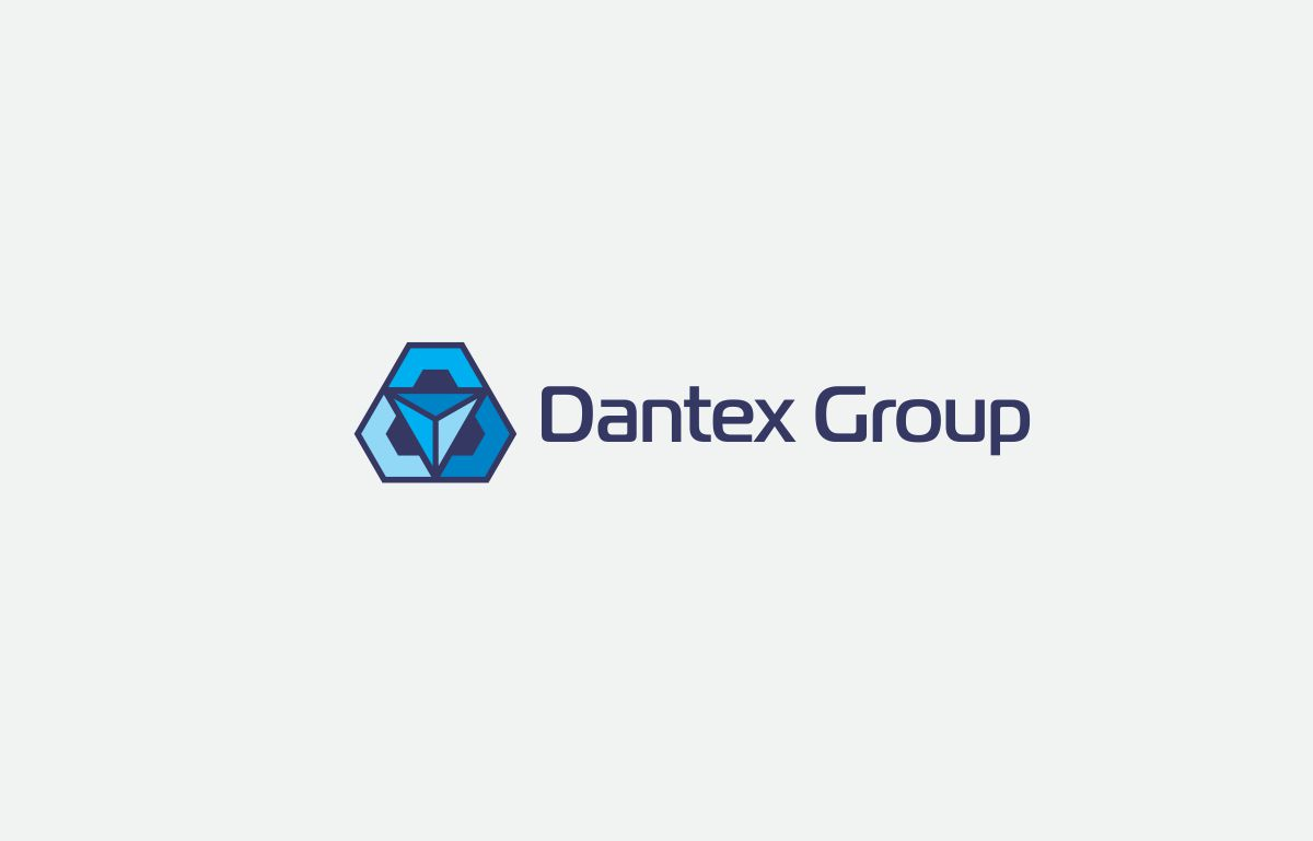 Конкурс на разработку логотипа для компании Dantex Group  фото f_9965bff793fbbed8.jpg