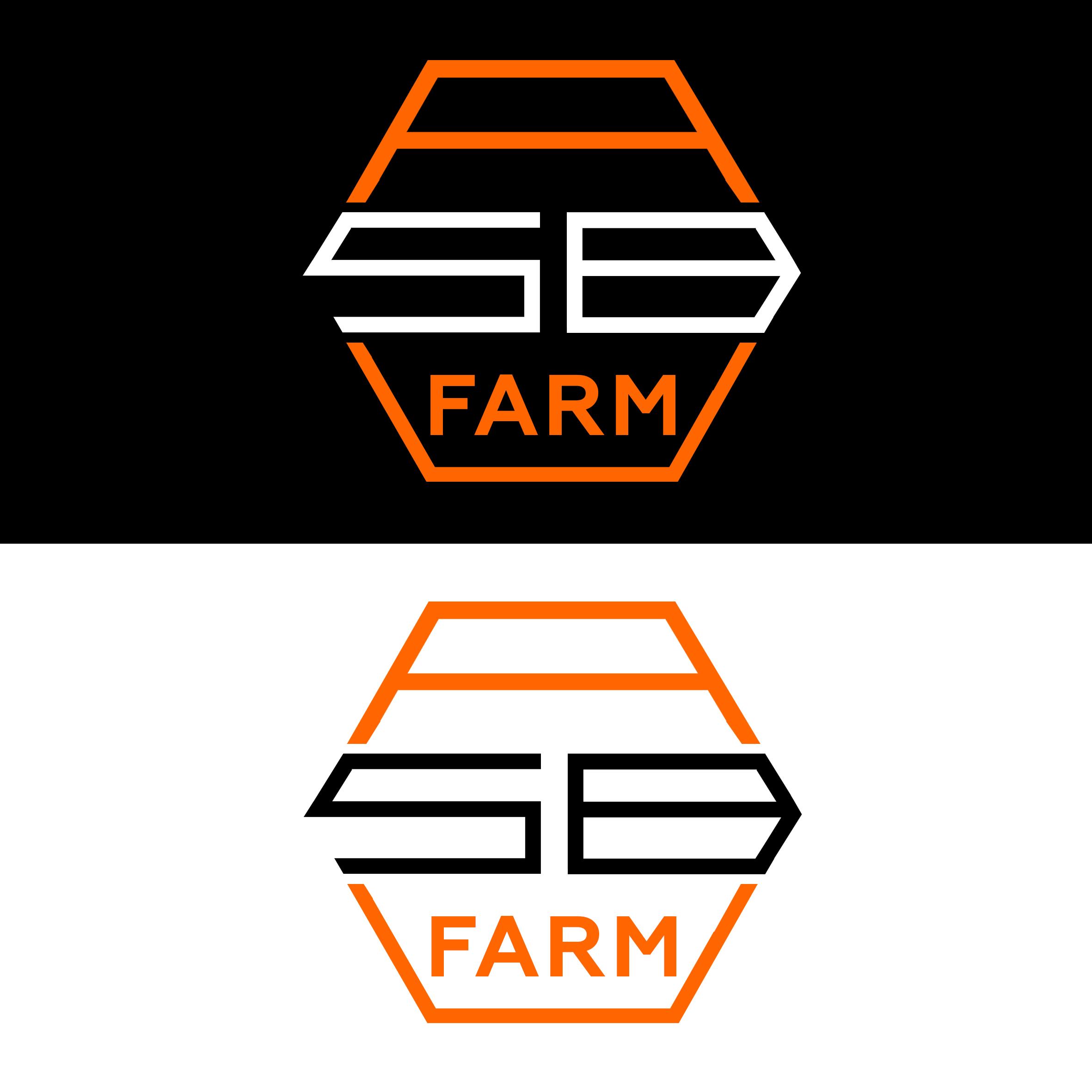 Разработка 3-4 видов логотипа фото f_6405a5a2f7b77d83.jpg